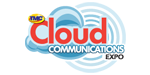 Cloud Communications Expo