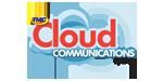 Cloud Communications Expo