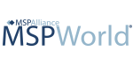 MSPalliance MSPworld