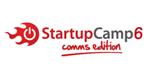 StartupCamp 6