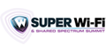 Super Wifi Summit
