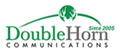 DoubleHorn Communications