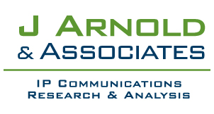 J Arnold & Associates Logo