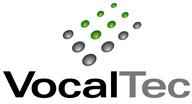 VocalTec Communications Ltd.