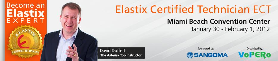 ITEXPO   Elastix Training Workshop